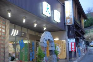 Image_35