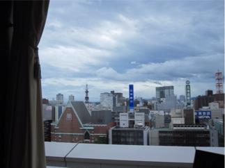 ミクニ札幌